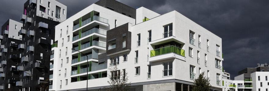 Location d'appartement à Val-de-Marne